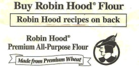 Buy Robinhood Flour
