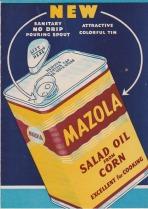 Ad-Mazola
